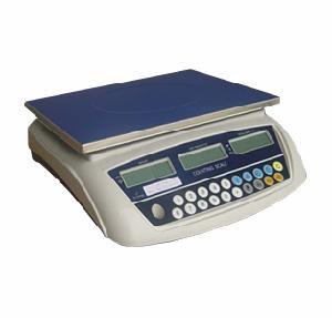 משקל ספירה SH-JCS