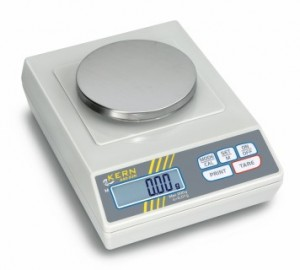 img-hr-440-105mm
