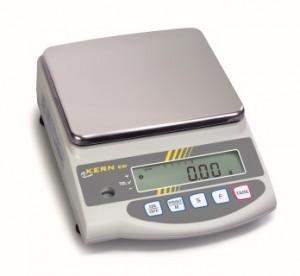 EW-N משקל מדגם