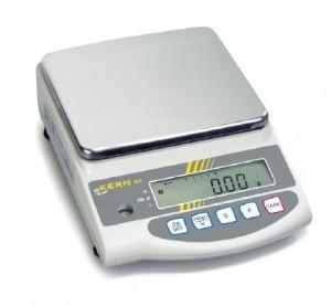 משקל מדגם EW-6200-2NM
