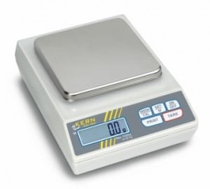 img-hr-440-130x130mm