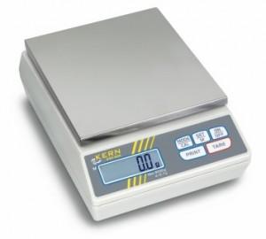 img-hr-440-150x170mm